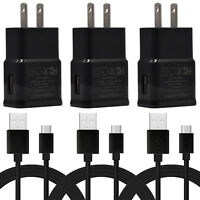 Wall&Travel Charger 6FT Type C Cable AC Adapter Power Supply for Nintendo Switch