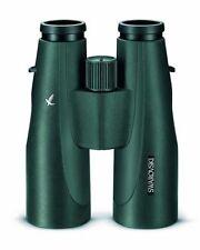 Hunting Fully Coated Full-Size Binoculars