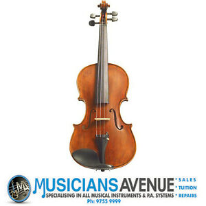Stentor Arcadia 4/4 Size Violin