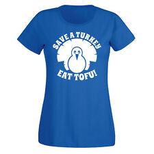 Abbigliamento da donna blu da Turchia