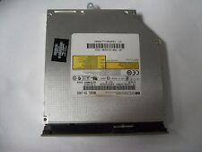 HP Pavilion G62-144DX 8X DVD±RW SATA Burner Drive TS-L633N 599062 (A28-14)