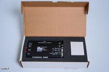IFS VT1500 Video Transmitter & Data Receiver