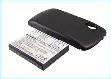 Premium Battery for Samsung Stratosphere i405, SCH-i405, Stratosphere 4G NEW