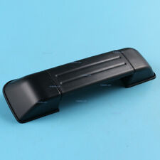 Rear Outside Exterior Tailgate Cargo Door Handle For 2000-2004 Grand Vitara