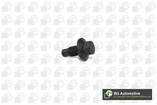 JAGUAR X TYPE 3.0 Sump Plug 01 to 09 3489803RMP AJ-V6 Oil Drain BGA Quality New