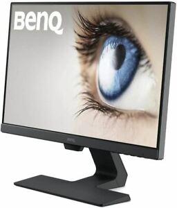 """BenQ Eye-care GW2280 22"""" 1920 x 1080 60Hz Monitor Grade A"""