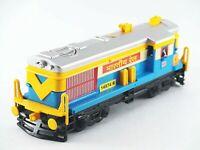 Centy & Model of Indian Railway's Diesel Locomotive Engine - Kidsshub Best Gift