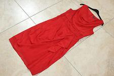 Phase Eight Sleeveless Women's Round Neck Dresses