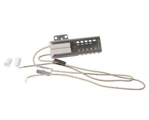 Gas Oven Range Ignitor Igniter Norton-501a Kenmore WB2X9998 5303935066 814269