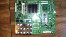 SAMSUNG LN46A500 BN94-02079B Main board