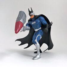 Legends of Batman Cyborg Batman Figure Kenner 1994