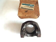 NOS 1967-1968 CHEVY PICKUP TRUCK C10 C20 4WD U-JOINT YOKE, RARE OLD NOS!