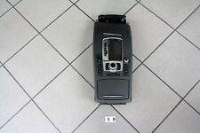Audi A6 4F Mittelkonsole 4F1864261
