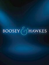 Rudiments of Music Book 2 Music Instruction Cora B. Ahrens New 048007727