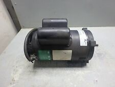 Dayton Multi Stage Booster Pump Motor ONLY_5NYC2