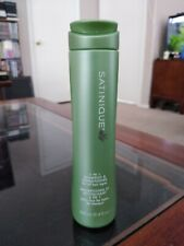 Amway Satinique 2-in-1 Shampoo and Conditioner