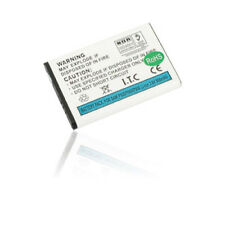 Batteria per Samsung E3210 Li-ion 600 mAh compatibile