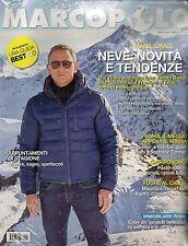MarcoPolo 2016 1 #Daniel Craig,qqq
