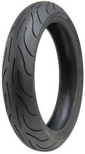 Michelin Pilot Power 2CT Front Tire 08019