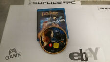 DVD BlueRay - HARRY POTTER A L ECOLE DES SORCIERS