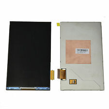 BRAND NEW LCD SCREEN DISPLAY DIGITIZER REPAIR PARTS FOR HTC HD2 T8585 #CD-274