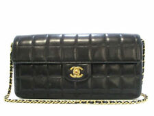 CHANEL Purses & Wallets for Girls