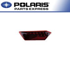 POLARIS RZR 900 1000 XP TAIL LIGHT LH 2412341