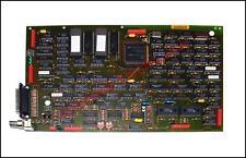 Tektronix 671-2429-07 Processor Board For 2212 Series Oscilloscopes
