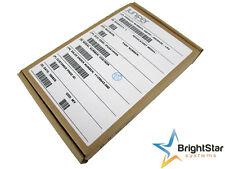 Factory Sealed Juniper QSFPP-40GBASE-LR4   40GBASE-LR4 QSFP+ Pluggable Module