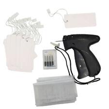 MagiDealMagiDeal Garment Price Label Tagging Gun+5 Needles+1250 Barbs+20 Paper