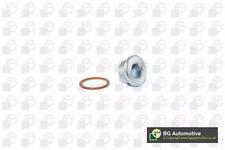 Sellado Plug, Cárter Aceite Bga PK1405