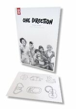up all night deluxe version
