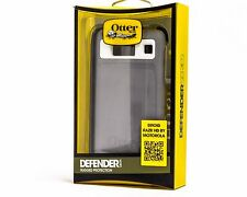 OtterBox Defender Rugged Protection Case for Motorola Driod RAZR HD