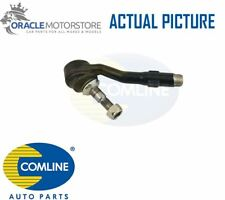 NEW COMLINE FRONT OUTER TRACK ROD END RACK END GENUINE OE QUALITY CTR3046