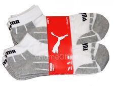 PUMA Multipack Socks for Men