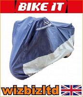 de luxe polyester ventilé moto House de pluie JINLUN 125 jl125t-8 2013 rcodel01