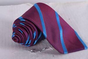 Etro Milano Classic Silk Tie