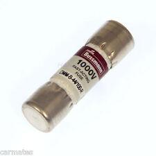 DMM-B-44/100-R 440mA BUSS BUSSMANN FUSE for Fluke Multimeter F115C F117 F287 OZ