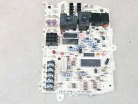 Carrier Bryant HK42FZ009 Furnace Control Circuit Board 1012-940-L