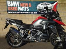 1200 1160 to 1334 cc Capacity BMW Motorcycles & Scooters 0 excl. current Previous owners