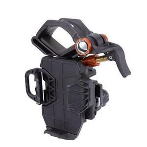 Celestron NexYZ 3-Axis Smartphone Adapter for Binoculars / Scopes / microscopes
