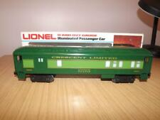 Ab309: Lionel O Gauge Southern Combo Car Andrew Pickens 6-9531 - Exc/Boxed