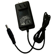 """20V AC Adapter For Nokia Lumia 2520 Verizon 10.1"""" Tablet PC Charger Power Supply"""