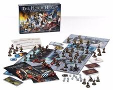 HORUS HERESY BURNING OF PROSPERO BOX Games Workshop Warhammer 40K =Sealed+LAST 1
