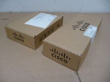 CISCO CP 7915 UC PHONE EXPANSION MODULE WITH CP-SINGLFOOTSTAND