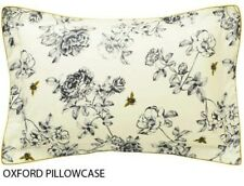 Joules Imogen Oxford Pillowcase x2
