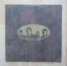 The BEATLES Double Vinyl LP Love Songs,