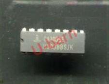 HAR/ISL DIP-16,FM IF System, CA3089E