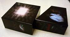 TOOL Aenima PROMO EMPTY BOX for jewel case, mini lp cd