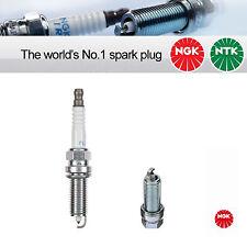 NGK PLZKAR6A-11 / PLZKAR6A11 / 5118 Laser Platinum Spark Plug Replaces FXE20HR11
